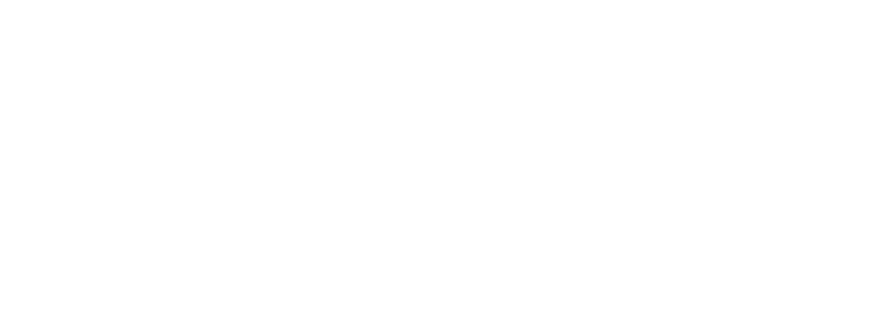 Simon Knap / [home]