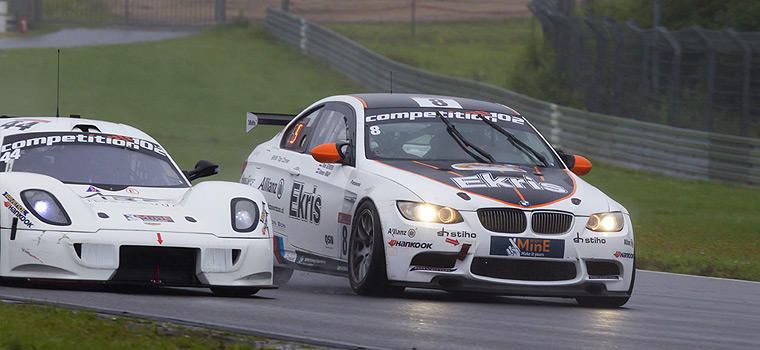 newsitem_nurburgring_004