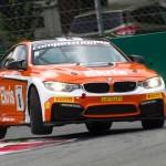 GT4series Monza  22-24.04.2016 Photographer Chris Schotanus