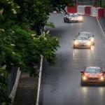 GT4 European Series - Grand Prix de Pau