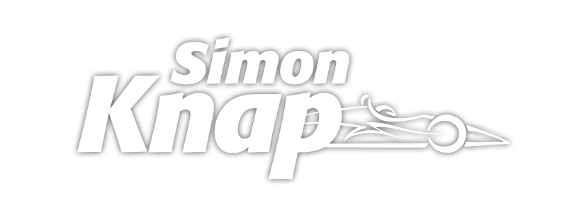 Simon Knap Racing